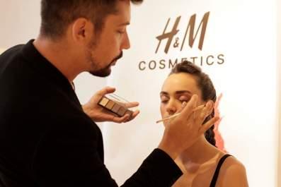H&M Cosmetics в България